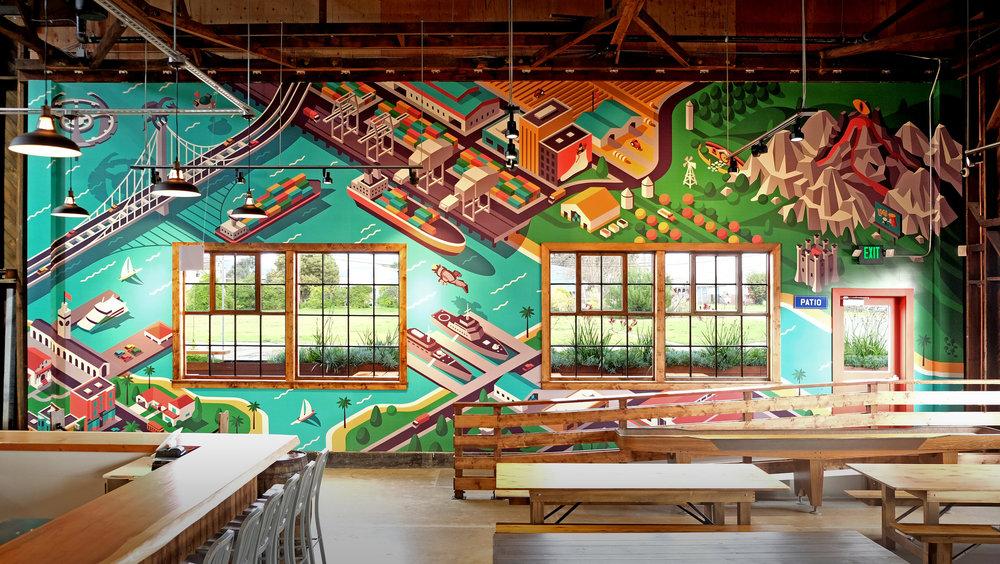 01 Brewery+Mural+by+DKNG.jpg