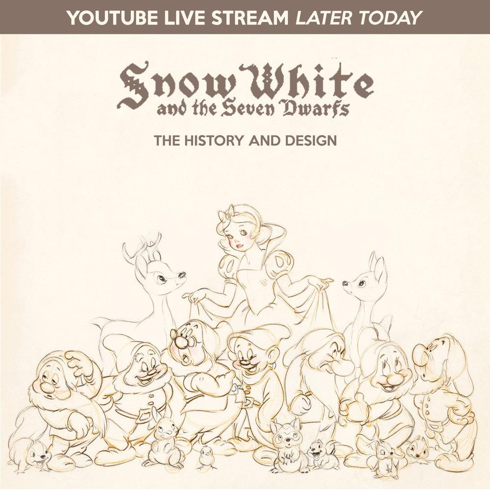 SNOW-WHITE-LIVESTREAM.jpg