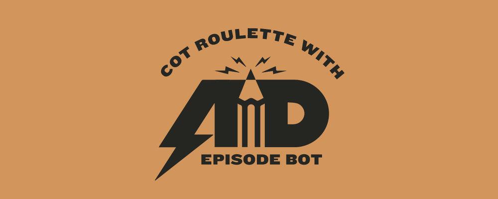 AID Episode Bot Banner.jpg