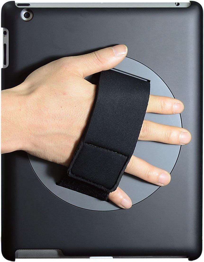 hand-grip.jpg