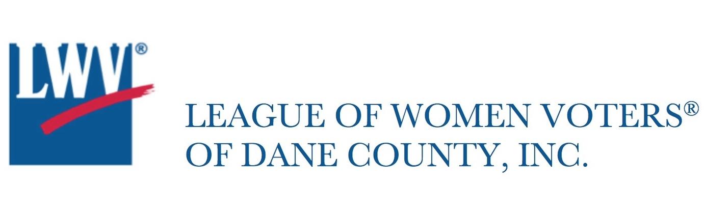Middleton Cross Plains Area School District Referenda League Of