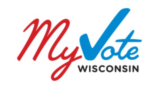 Check registration, polling place, ballots. If you have a WI driver license or ID card, you can register online or change the address on your current registration. If you do NOT have a WI driver license or ID card, you can complete a registration form online, print it, sign it, and mail with proof or residence to your municipal clerk.  Scroll down the home page for an option to view MyVote in Spanish.