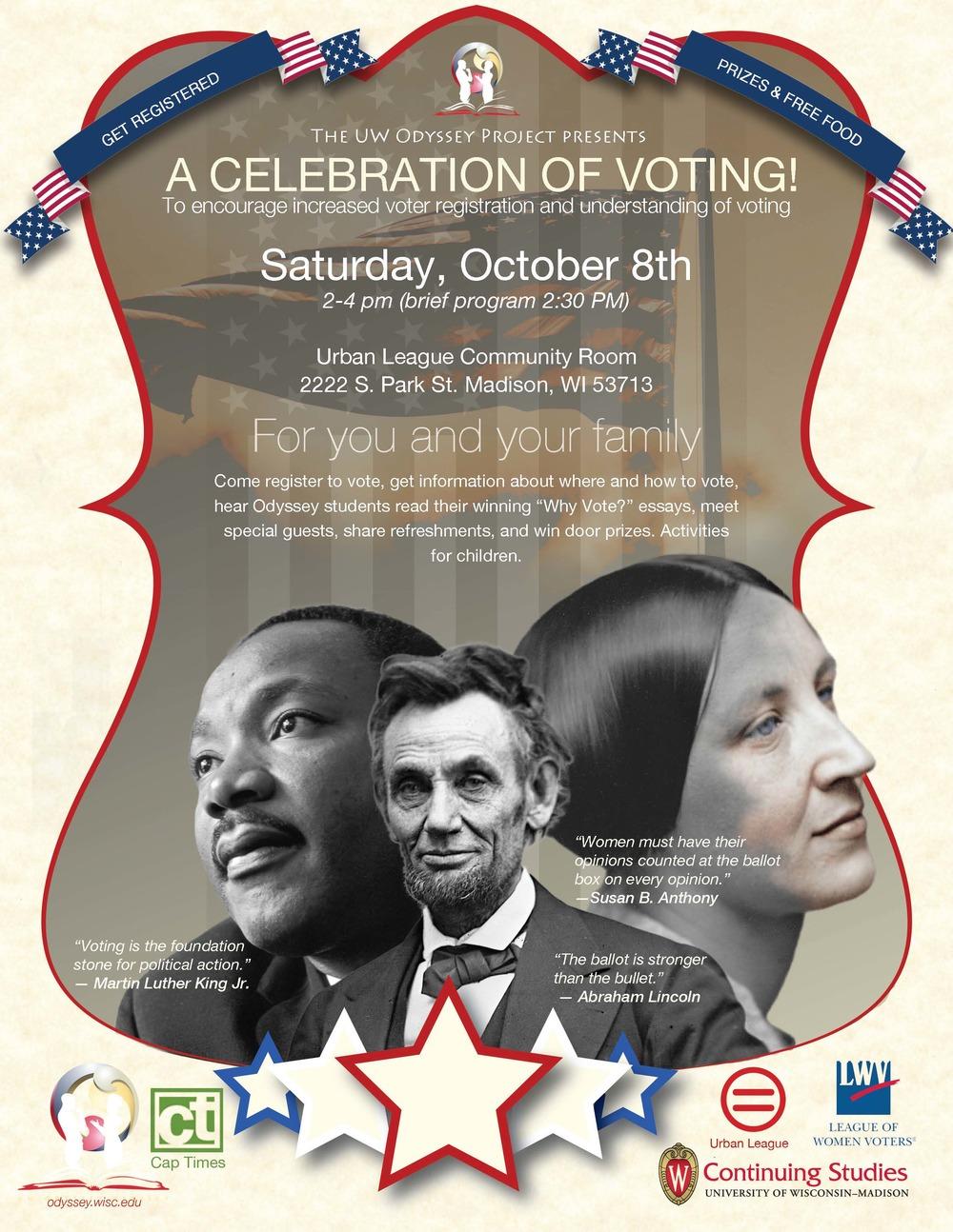 celebrationofvoting.jpg