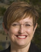 Julie Mead , Professor of Educational Leadership and Policy Analysis, UW–Madison