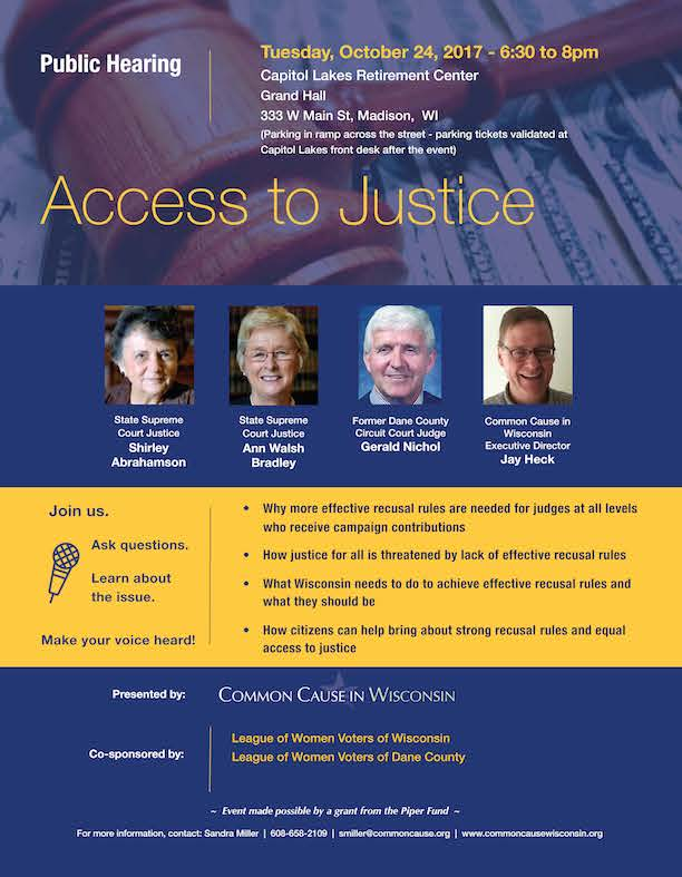 judicial-recusal-public-hearing-flyer_madison.jpg