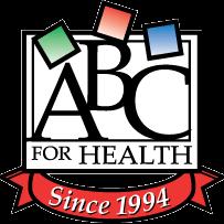 ABCforHealth.png