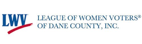 League of Women Voters® of Dane County