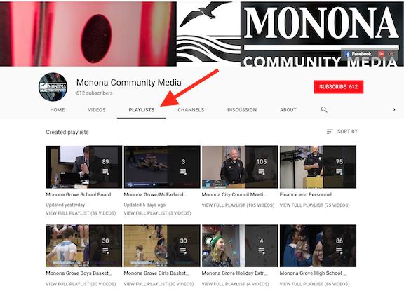 MononaMedia.png