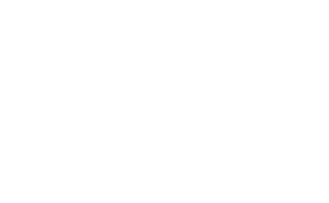 The Study, Portland Graphic Design