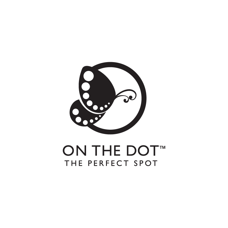 TheStudy-Logos6.png