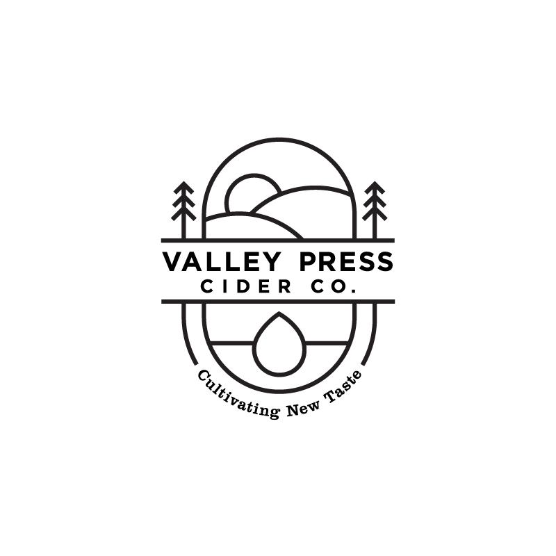 TheStudy-Logos14.png