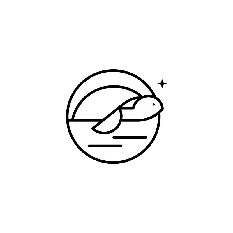 TheStudy-Logos17.png