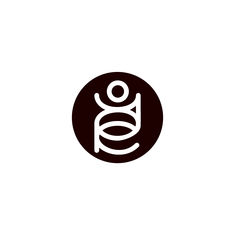 TheStudy-Logos28.png