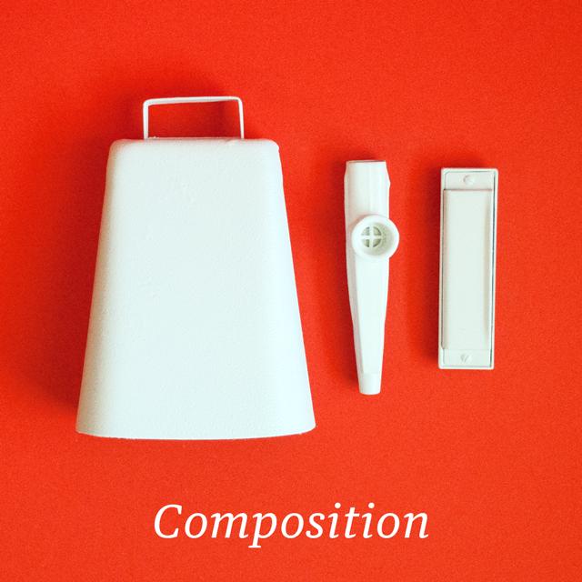 Observe & Compose
