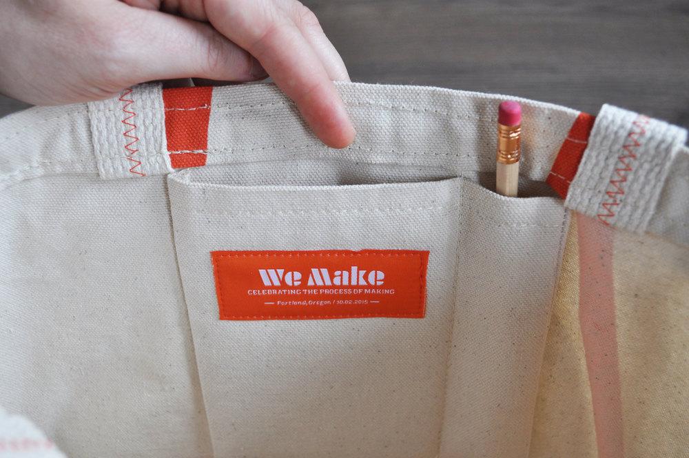 bag-tag.jpg