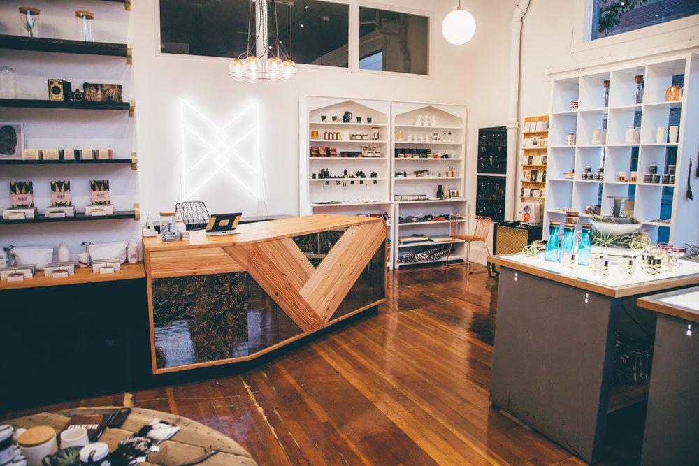 Store-Merchandised-20160829-136.jpg