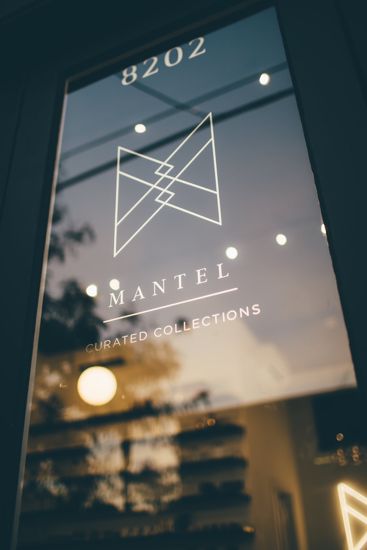 Store-Merchandised-20160829-129.jpg