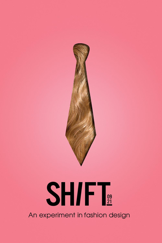 Hair Tie