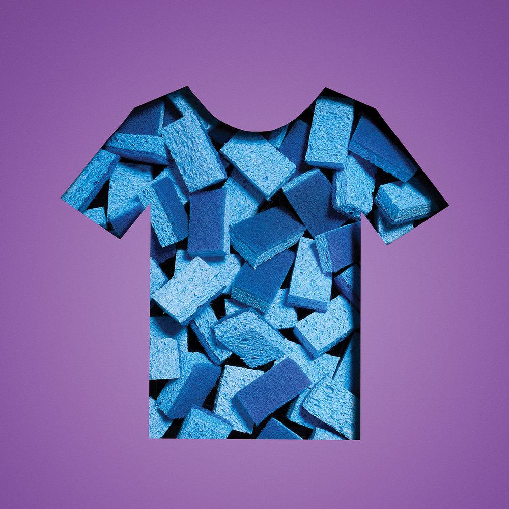 shirt_sponge.jpg