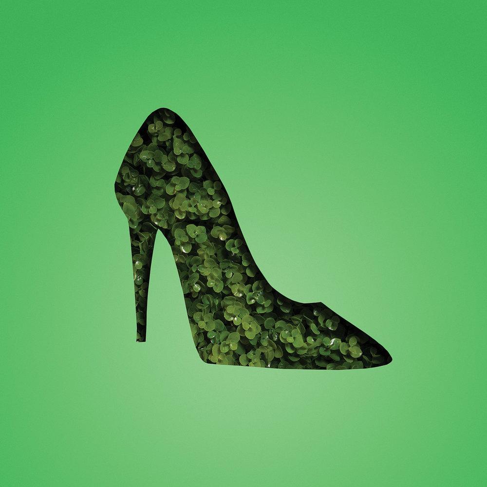 shoe_plant.jpg
