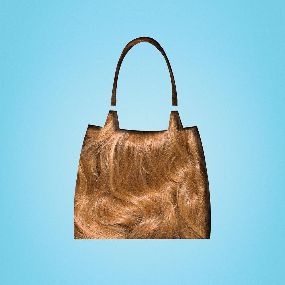 purse_hair.jpg