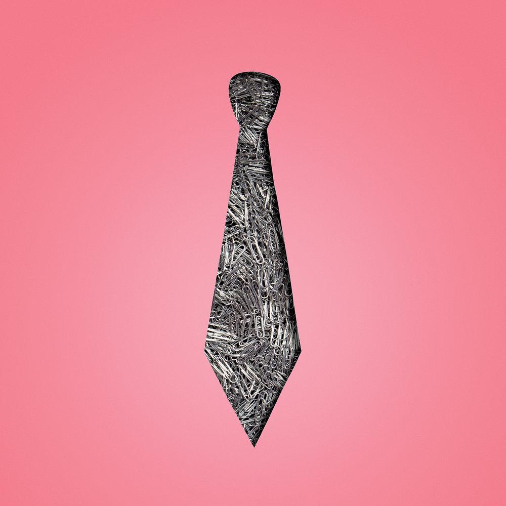 tie_clip.jpg