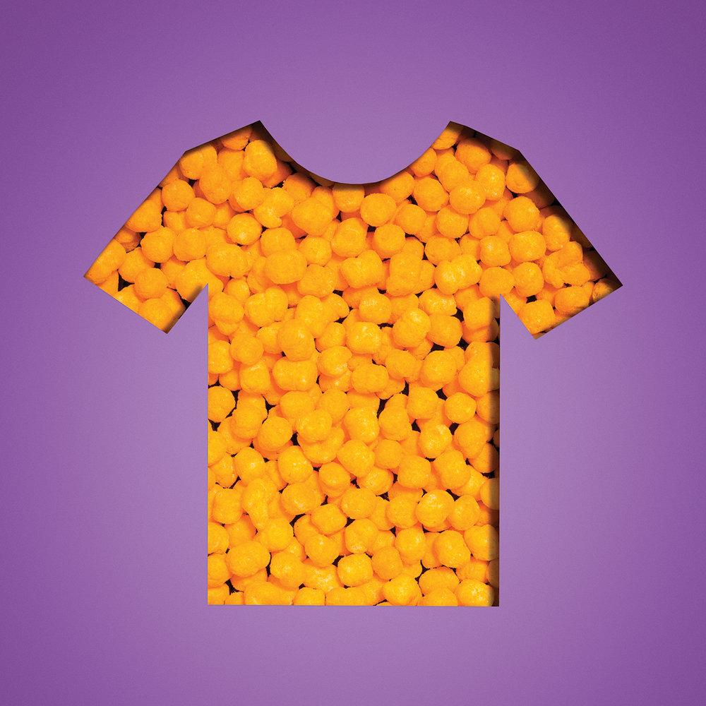 shirt_cheeto.jpg