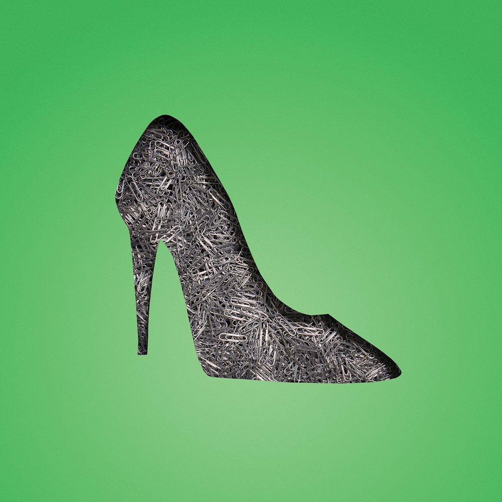 shoe_clip.jpg