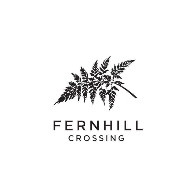 Fernhill@300x-100.jpg