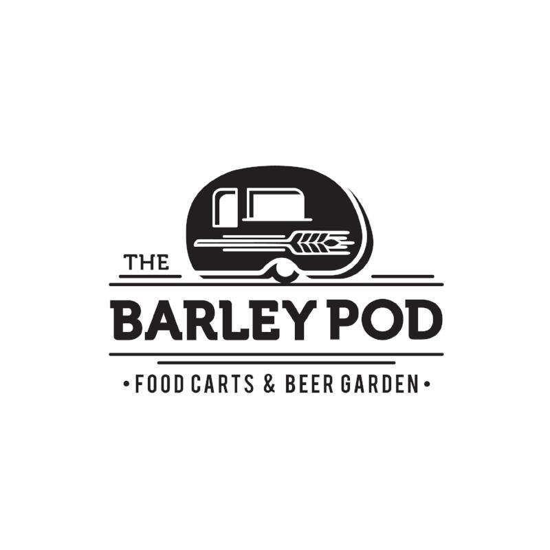 Barley Pod@300x-100.jpg