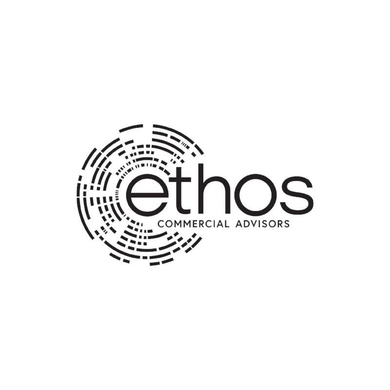 Ethos@300x-100.jpg