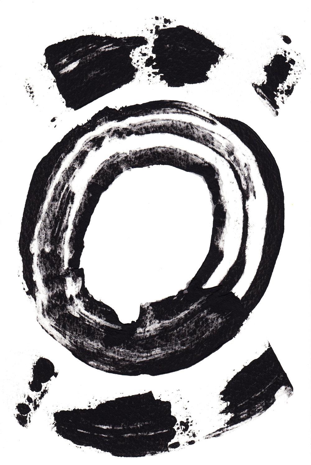 Ink_scan 25.jpg