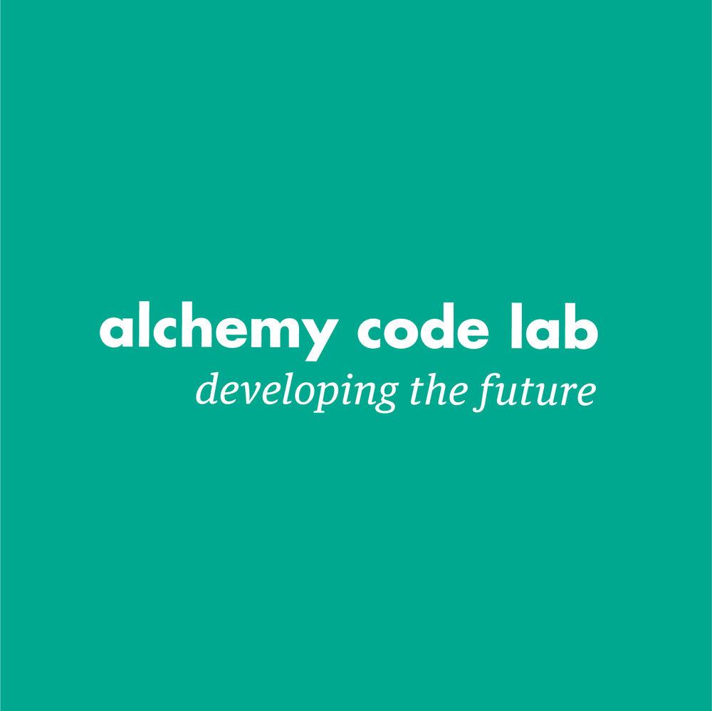 GalleryAlchemyCodeLab_3.jpg
