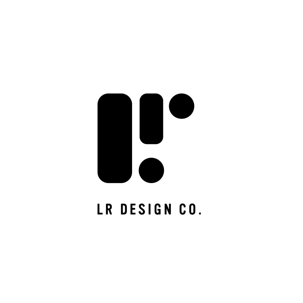 LR Design.jpg