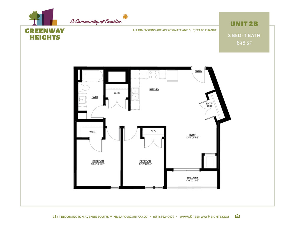 GHFH_floor-plans_web-v23.jpg