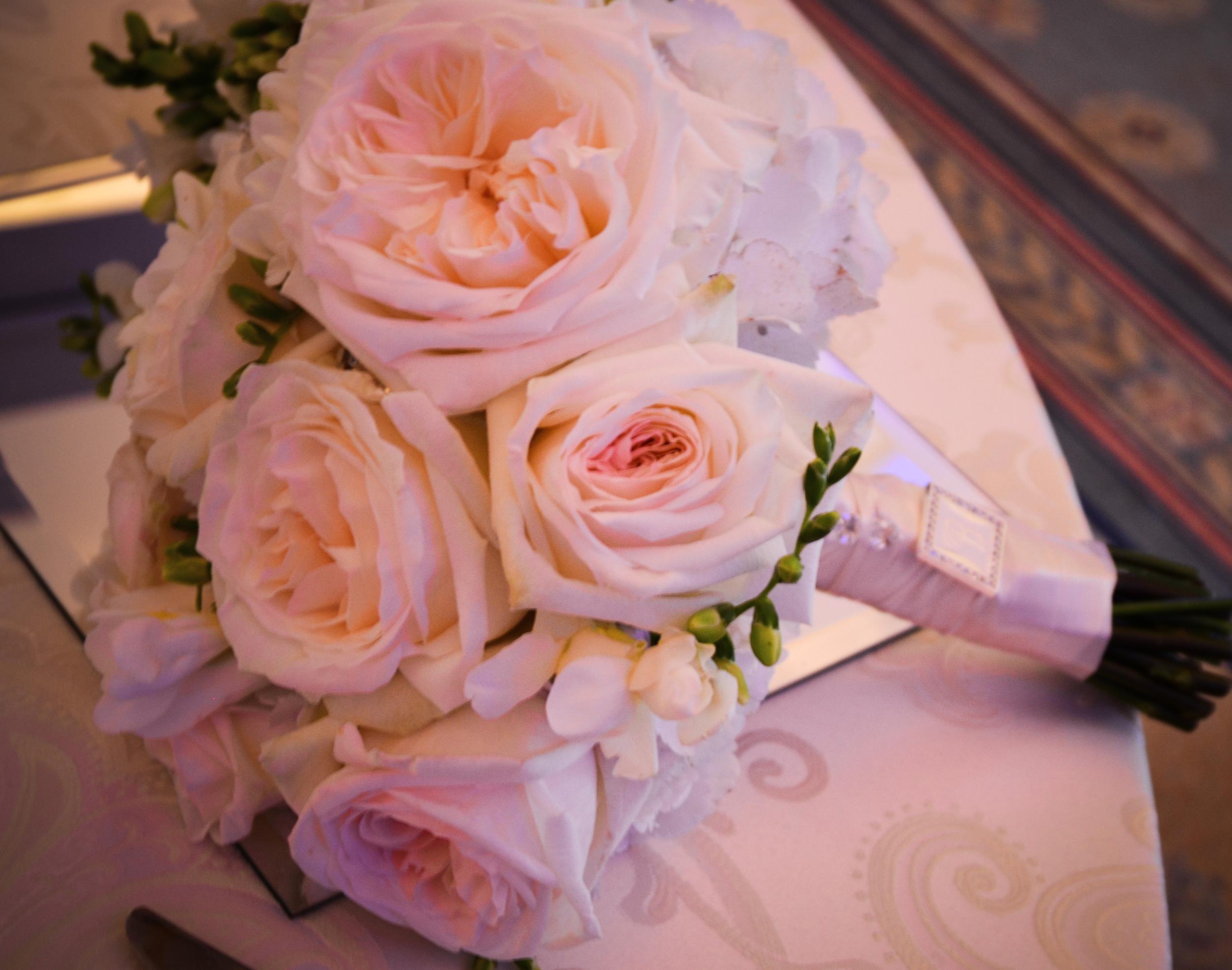 Metka Floral Design
