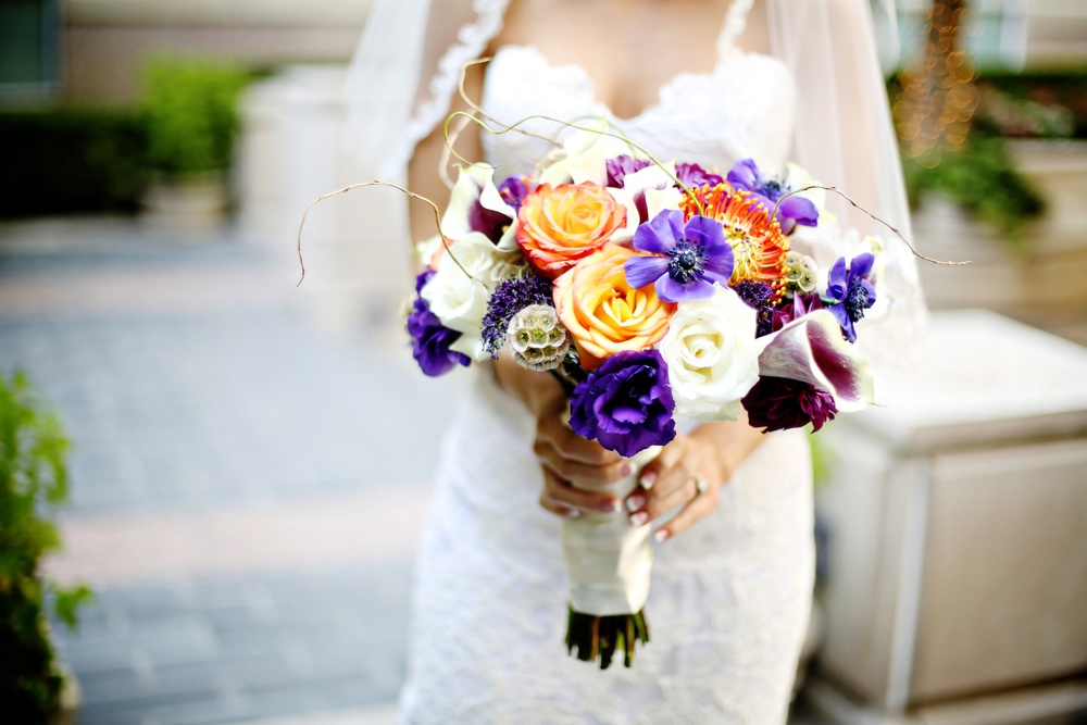 Karla's Wedding Bouquet 2.jpg