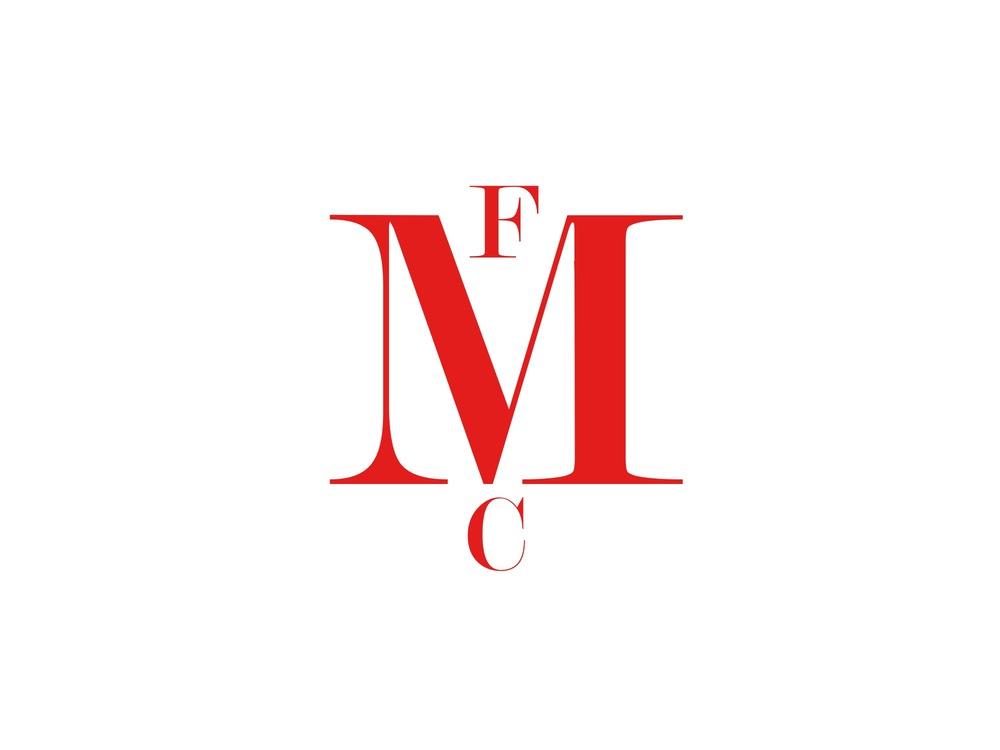 MFC tshirt logo red.jpg