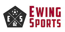 Ewing Sports