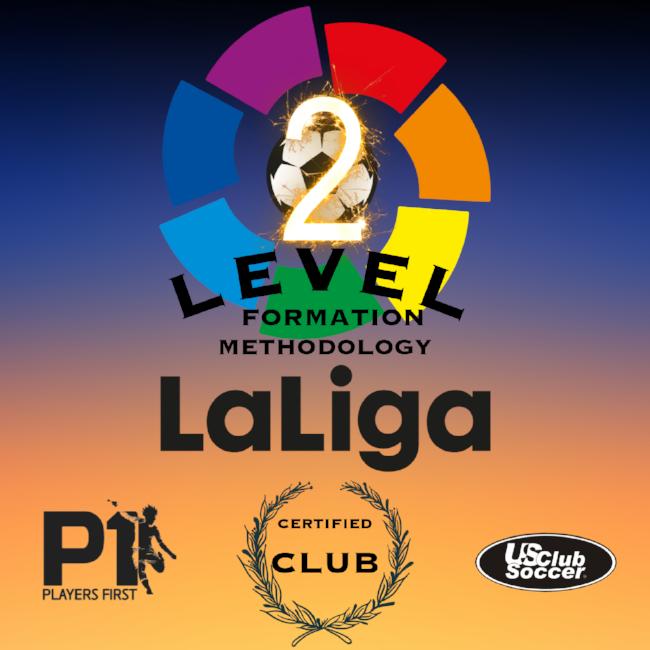 La Liga 2.jpg