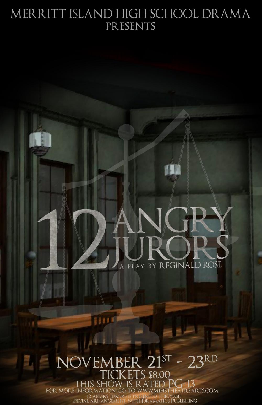 12 Angry Men Poster 1.jpg