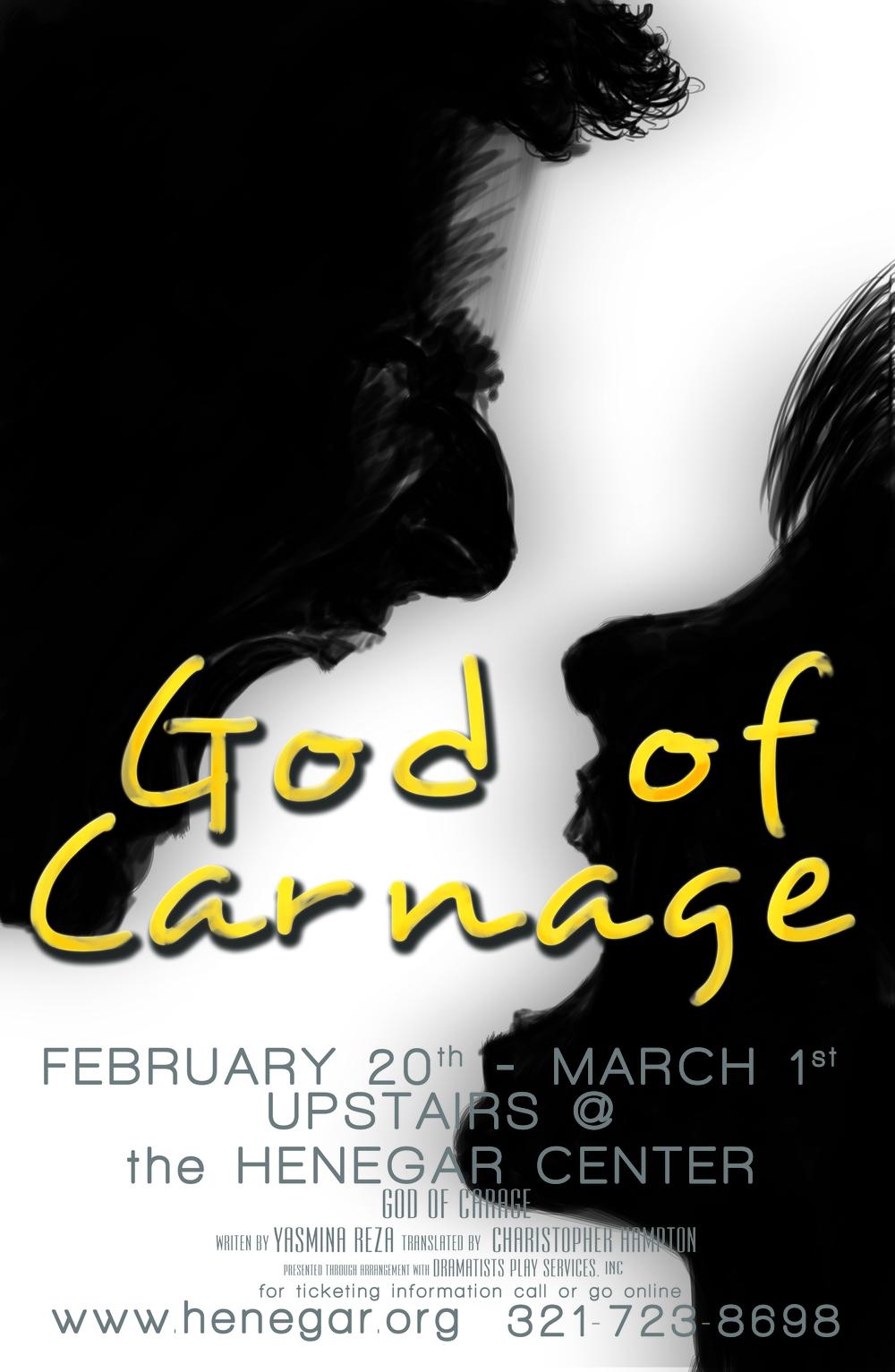 God of Carnage Poster.jpg