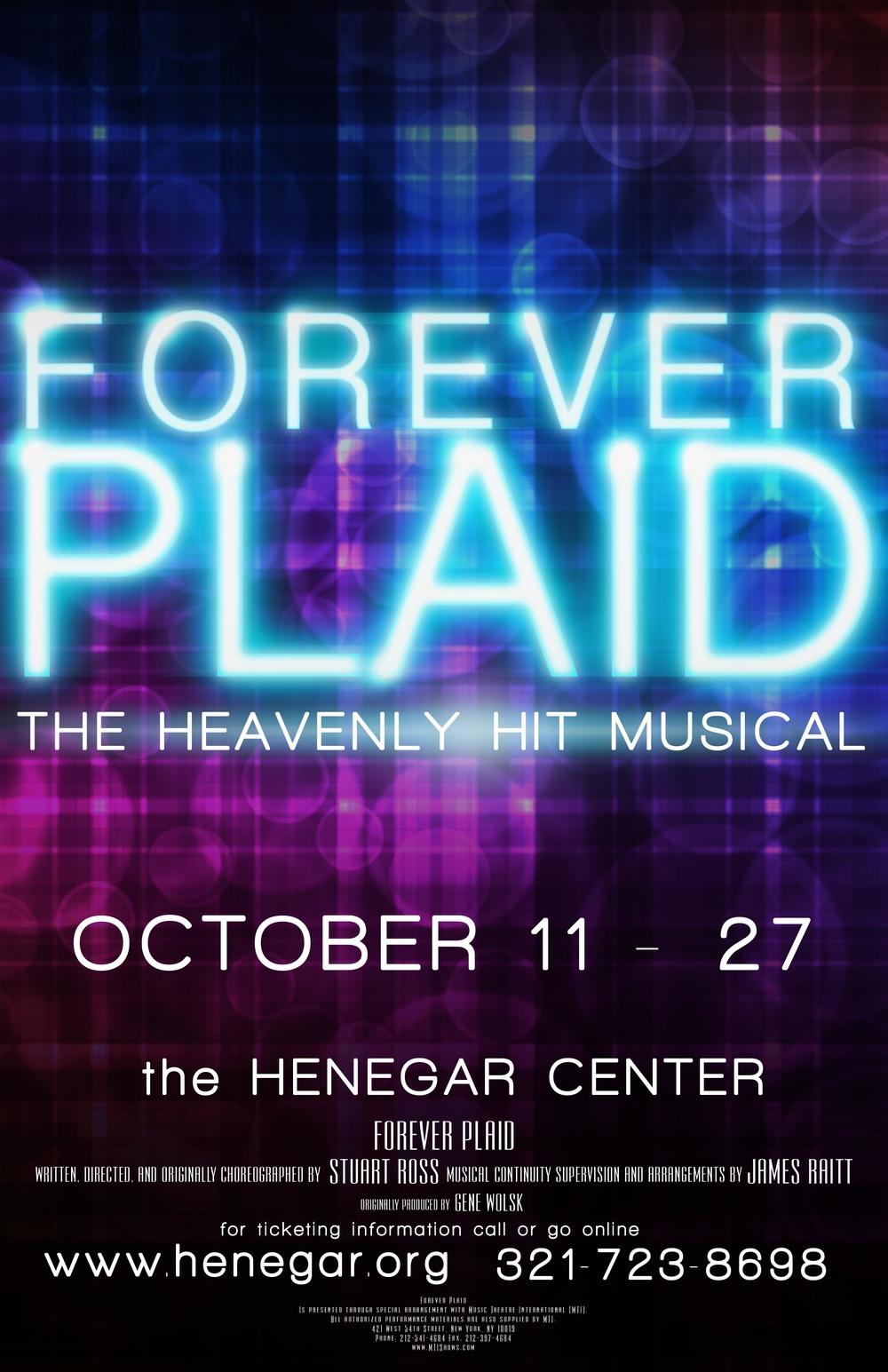 Forever Plaid Poster 2.jpg