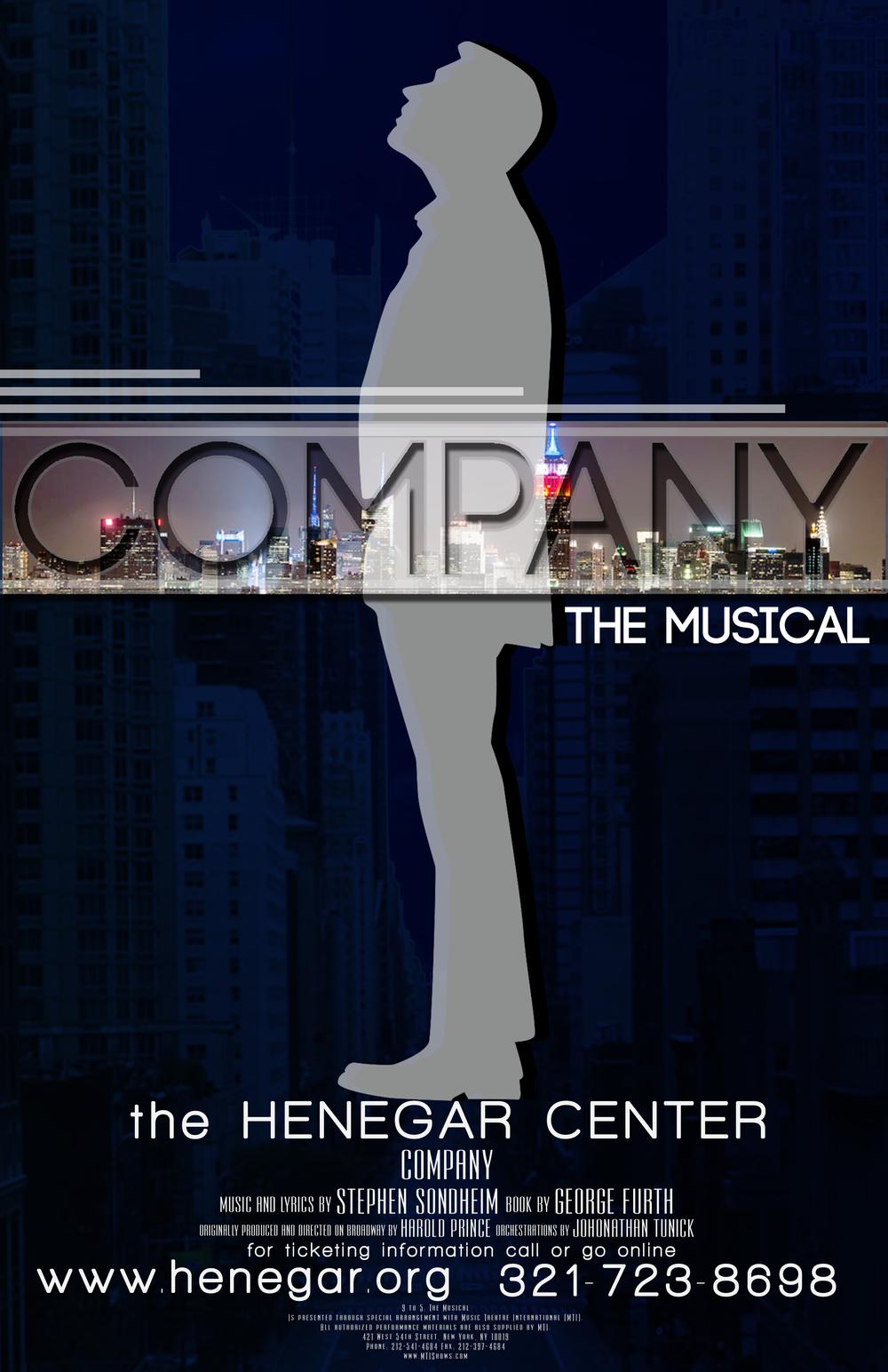 Company Poster.jpg