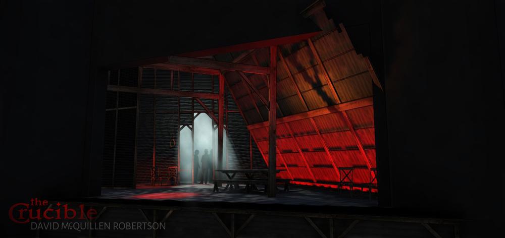 The Crucible Concept 1.jpg