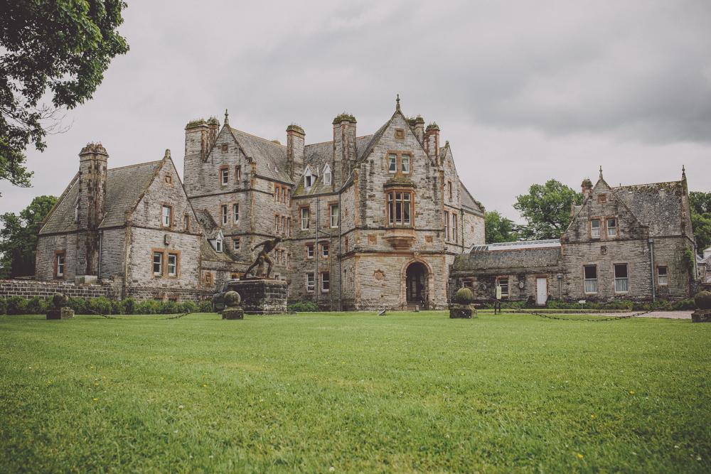 Andrea&Graham - Castle Leslie Estate, Ireland — tentwentyone: www.tentwentyone.co.uk/blog/2014/11/25/andreagraham-castle-leslie...