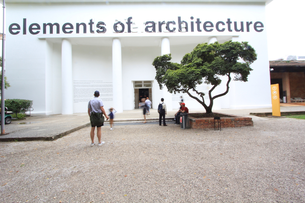 Venice_Biennale_2014_Central_Paviion_Futurecrafter_070814_46.JPG