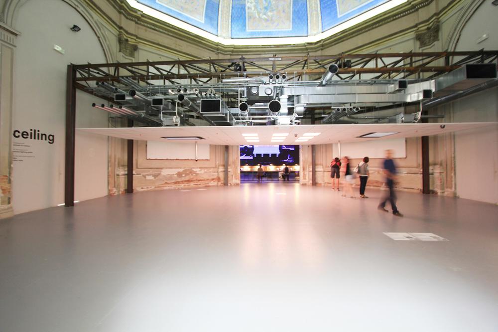 Venice_Biennale_2014_Central_Pavilion_Futurecrafter_070814_2.JPG