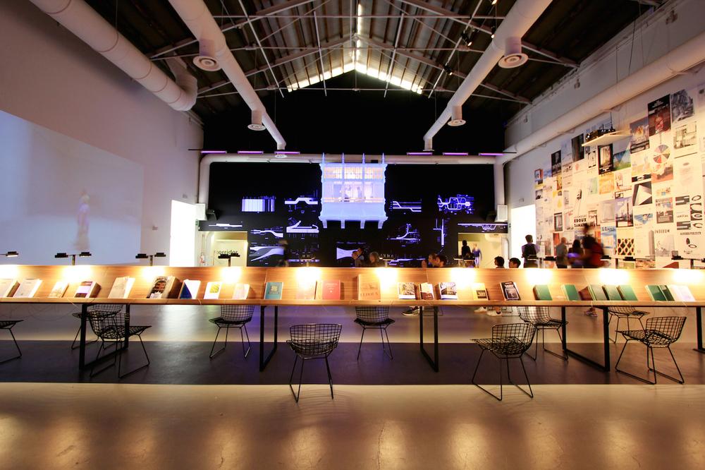 Venice_Biennale_2014_Central_Pavilion_Futurecrafter_070814_4.JPG