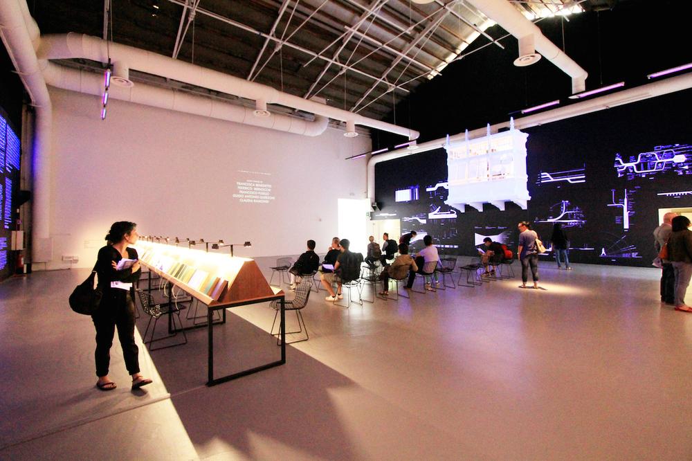 Venice_Biennale_2014_Central_Pavilion_Futurecrafter_070814_5.JPG